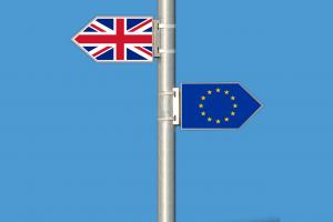 Important à savoir pour pouvoir récupérer la TVA anglaise datée de 2020