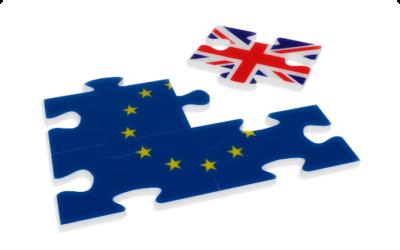 Les pays de l'Union européenne doivent se préparer à la TVA à l'importation post-Brexit