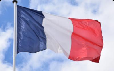 La France reporte la date limite pour demander le remboursement de la TVA française à fin septembre pour les pays hors UE