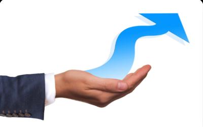 COVID-19 : Découvrez différentes possibilités qu'offre la TVA pour améliorer votre trésorerie
