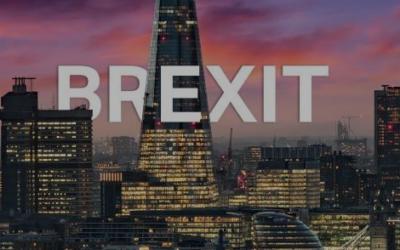 Un guide pour comprendre les conséquences du Brexit sur la gestion de votre TVA