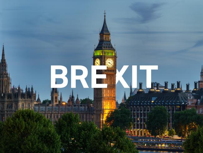Les conséquences du Brexit sur la déclaration de TVA pour les fournisseurs de services électroniques