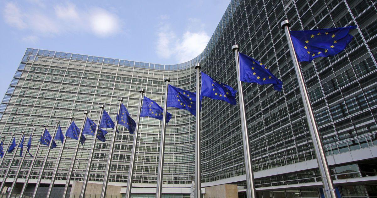 """Nouvelle base de données """"Taxe sur la Valeur Ajoutée"""" publiée par la Commission européenne"""