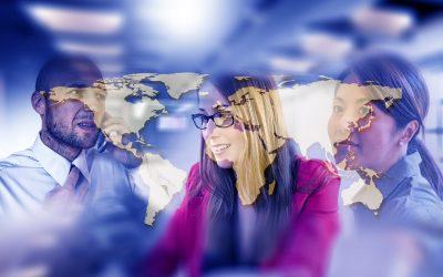 La gestion de la TVA se simplifie pour le e-commerce transfrontalier