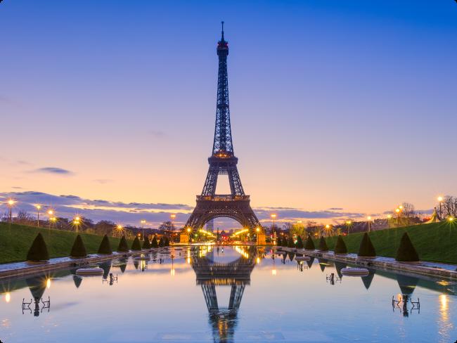 La France digitalise la demande de remboursement de TVA française par les entreprises hors UE